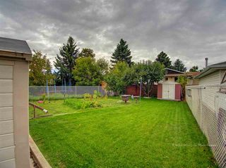 Photo 32: 116 MARION Drive: Sherwood Park House for sale : MLS®# E4213835