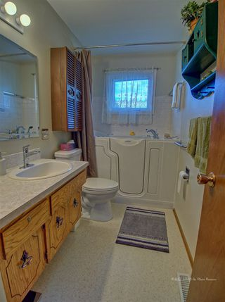 Photo 8: 116 MARION Drive: Sherwood Park House for sale : MLS®# E4213835