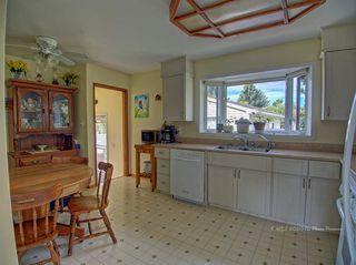 Photo 14: 116 MARION Drive: Sherwood Park House for sale : MLS®# E4213835