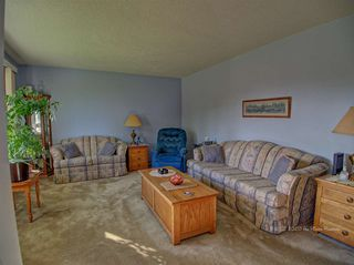 Photo 3: 116 MARION Drive: Sherwood Park House for sale : MLS®# E4213835