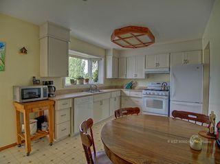 Photo 16: 116 MARION Drive: Sherwood Park House for sale : MLS®# E4213835