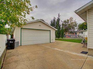 Photo 26: 116 MARION Drive: Sherwood Park House for sale : MLS®# E4213835
