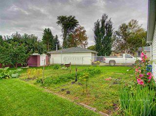 Photo 37: 116 MARION Drive: Sherwood Park House for sale : MLS®# E4213835