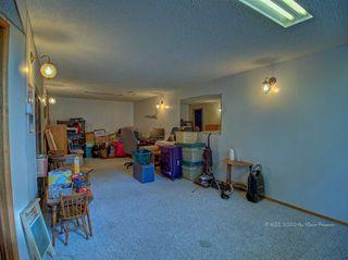 Photo 19: 116 MARION Drive: Sherwood Park House for sale : MLS®# E4213835