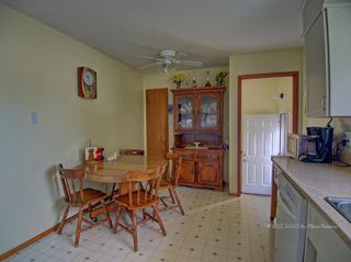 Photo 15: 116 MARION Drive: Sherwood Park House for sale : MLS®# E4213835