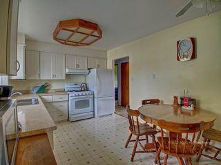 Photo 17: 116 MARION Drive: Sherwood Park House for sale : MLS®# E4213835