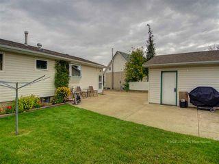 Photo 30: 116 MARION Drive: Sherwood Park House for sale : MLS®# E4213835