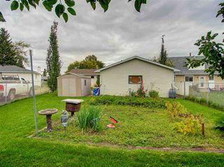 Photo 35: 116 MARION Drive: Sherwood Park House for sale : MLS®# E4213835