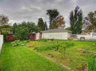 Photo 36: 116 MARION Drive: Sherwood Park House for sale : MLS®# E4213835