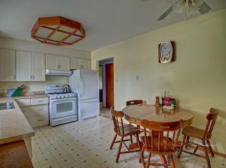 Photo 18: 116 MARION Drive: Sherwood Park House for sale : MLS®# E4213835
