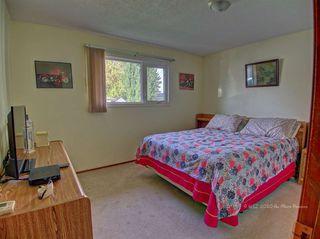 Photo 9: 116 MARION Drive: Sherwood Park House for sale : MLS®# E4213835