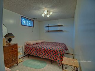 Photo 22: 116 MARION Drive: Sherwood Park House for sale : MLS®# E4213835