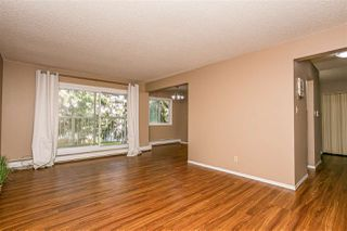Photo 2: 217 5730 RIVERBEND Road in Edmonton: Zone 14 Condo for sale : MLS®# E4213990