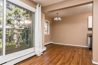Photo 3: 217 5730 RIVERBEND Road in Edmonton: Zone 14 Condo for sale : MLS®# E4213990