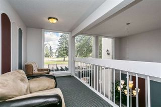 Photo 11: 217 5730 RIVERBEND Road in Edmonton: Zone 14 Condo for sale : MLS®# E4213990