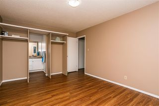 Photo 5: 217 5730 RIVERBEND Road in Edmonton: Zone 14 Condo for sale : MLS®# E4213990