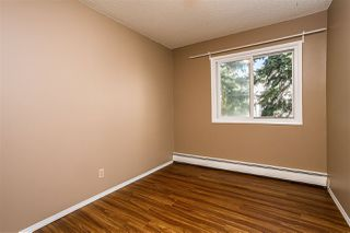Photo 20: 217 5730 RIVERBEND Road in Edmonton: Zone 14 Condo for sale : MLS®# E4213990