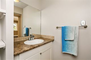 Photo 6: 217 5730 RIVERBEND Road in Edmonton: Zone 14 Condo for sale : MLS®# E4213990