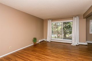 Photo 13: 217 5730 RIVERBEND Road in Edmonton: Zone 14 Condo for sale : MLS®# E4213990