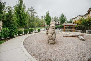 """Photo 34: 89 11305 240 Street in Maple Ridge: Cottonwood MR Townhouse for sale in """"Maple Heights"""" : MLS®# R2499890"""