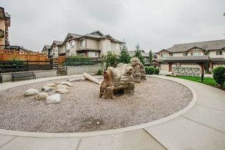 """Photo 4: 89 11305 240 Street in Maple Ridge: Cottonwood MR Townhouse for sale in """"Maple Heights"""" : MLS®# R2499890"""