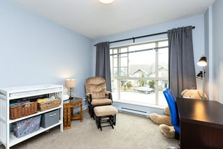 """Photo 20: 89 11305 240 Street in Maple Ridge: Cottonwood MR Townhouse for sale in """"Maple Heights"""" : MLS®# R2499890"""