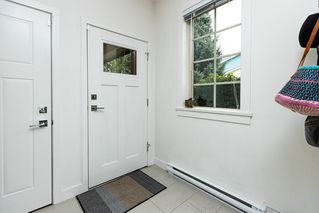"""Photo 8: 89 11305 240 Street in Maple Ridge: Cottonwood MR Townhouse for sale in """"Maple Heights"""" : MLS®# R2499890"""