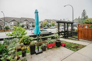 """Photo 32: 89 11305 240 Street in Maple Ridge: Cottonwood MR Townhouse for sale in """"Maple Heights"""" : MLS®# R2499890"""