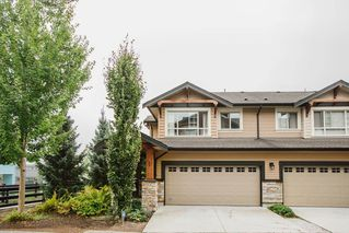 """Photo 3: 89 11305 240 Street in Maple Ridge: Cottonwood MR Townhouse for sale in """"Maple Heights"""" : MLS®# R2499890"""