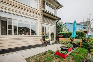 """Photo 31: 89 11305 240 Street in Maple Ridge: Cottonwood MR Townhouse for sale in """"Maple Heights"""" : MLS®# R2499890"""