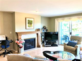 "Photo 7: 308 1441 BLACKWOOD Street: White Rock Condo for sale in ""The Capistrano"" (South Surrey White Rock)  : MLS®# R2502192"