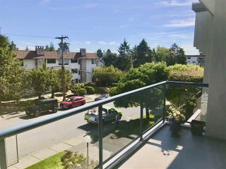 "Photo 34: 308 1441 BLACKWOOD Street: White Rock Condo for sale in ""The Capistrano"" (South Surrey White Rock)  : MLS®# R2502192"