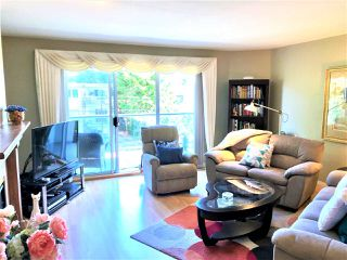 "Photo 9: 308 1441 BLACKWOOD Street: White Rock Condo for sale in ""The Capistrano"" (South Surrey White Rock)  : MLS®# R2502192"