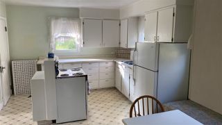 Photo 13: 6297 Stellarton Trafalgar Road in Riverton: 108-Rural Pictou County Residential for sale (Northern Region)  : MLS®# 202022186