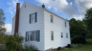Photo 5: 6297 Stellarton Trafalgar Road in Riverton: 108-Rural Pictou County Residential for sale (Northern Region)  : MLS®# 202022186
