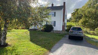 Photo 3: 6297 Stellarton Trafalgar Road in Riverton: 108-Rural Pictou County Residential for sale (Northern Region)  : MLS®# 202022186