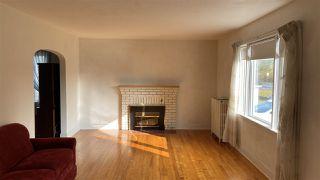 Photo 10: 6297 Stellarton Trafalgar Road in Riverton: 108-Rural Pictou County Residential for sale (Northern Region)  : MLS®# 202022186