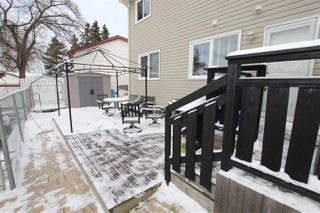 Photo 16: 8 GREENWOOD Bay: Spruce Grove House for sale : MLS®# E4220643