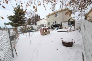 Photo 12: 8 GREENWOOD Bay: Spruce Grove House for sale : MLS®# E4220643