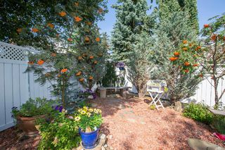 Photo 32: 127 Sandalwood Place NW in Calgary: Sandstone Valley Detached for sale : MLS®# A1048692