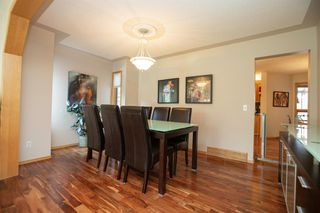 Photo 9: 127 Sandalwood Place NW in Calgary: Sandstone Valley Detached for sale : MLS®# A1048692