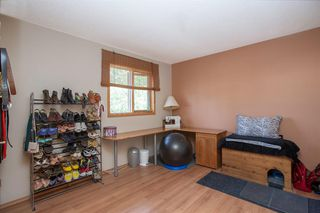 Photo 17: 127 Sandalwood Place NW in Calgary: Sandstone Valley Detached for sale : MLS®# A1048692