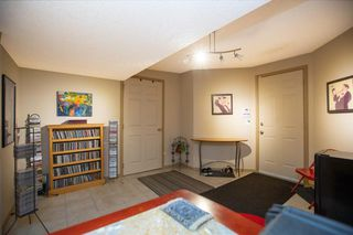 Photo 26: 127 Sandalwood Place NW in Calgary: Sandstone Valley Detached for sale : MLS®# A1048692