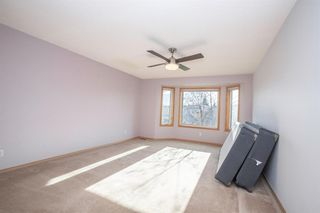 Photo 13: 127 Sandalwood Place NW in Calgary: Sandstone Valley Detached for sale : MLS®# A1048692