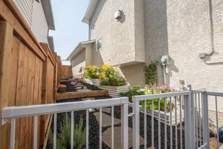 Photo 30: 127 Sandalwood Place NW in Calgary: Sandstone Valley Detached for sale : MLS®# A1048692