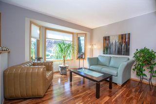 Photo 11: 127 Sandalwood Place NW in Calgary: Sandstone Valley Detached for sale : MLS®# A1048692