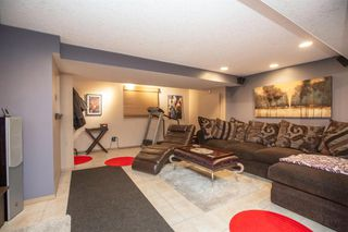 Photo 20: 127 Sandalwood Place NW in Calgary: Sandstone Valley Detached for sale : MLS®# A1048692