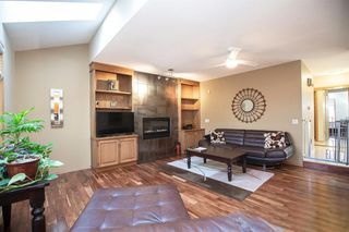 Photo 5: 127 Sandalwood Place NW in Calgary: Sandstone Valley Detached for sale : MLS®# A1048692