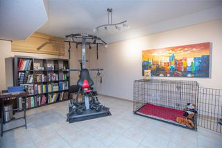 Photo 22: 127 Sandalwood Place NW in Calgary: Sandstone Valley Detached for sale : MLS®# A1048692