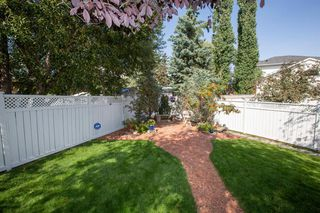 Photo 31: 127 Sandalwood Place NW in Calgary: Sandstone Valley Detached for sale : MLS®# A1048692